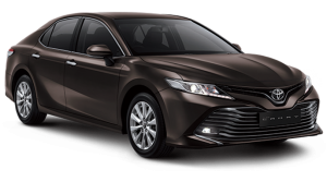 camry-Graphite-Me-1-1-1.png